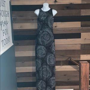 Super Stunning Long Dress